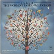 Click here for more info about 'The Mormon Tabernacle Choir - The Best Of The Mormon Tabernacle Choir'