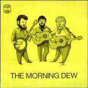 Click here for more info about 'The Morning Dew (Folk) - The Morning Dew'