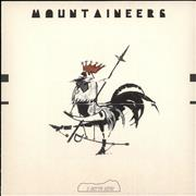 Click here for more info about 'The Mountaineers - I Gotta Sing'