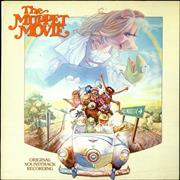 Click here for more info about 'The Muppets - The Muppet Movie'