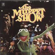 Click here for more info about 'The Muppet Show'