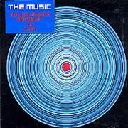 Click here for more info about 'The Music - Take The Long Road And Walk It - CD1'