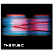 Click here for more info about 'The Music - The Spike'