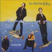Click here for more info about 'The Mutton Birds - Anchor Me'