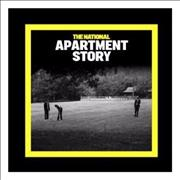 Click here for more info about 'The National - Apartment Story'