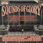 Click here for more info about 'The National Philharmonic Orchestra - Sounds Of Glory'