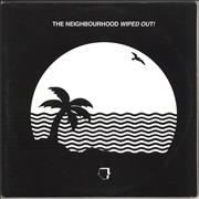 Click here for more info about 'The Neighbourhood (Rock) - Wiped Out! - 180gm Vinyl'