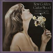 Click here for more info about 'The New Golden Guitar Orchestra - New Golden Guitar Mood, Volume III'