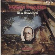 Click here for more info about 'The New Hawaiians - Hawaiian In Sequence'