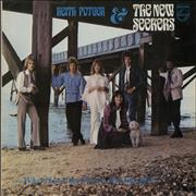 Click here for more info about 'The New Seekers - Keith Potger & The New Seekers'