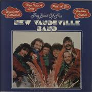 Click here for more info about 'The New Vaudeville Band - The Best Of The New Vaudeville Band'