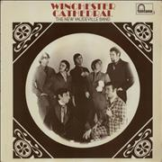 Click here for more info about 'The New Vaudeville Band - Winchester Cathedral'