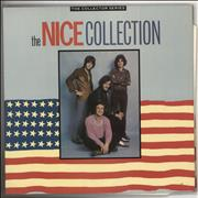 Click here for more info about 'The Nice - The Nice Collection'