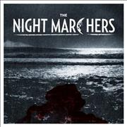 Click here for more info about 'The Night Marchers - See You In Magic'