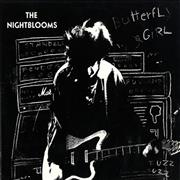 Click here for more info about 'The Nightblooms - Butterfly Girl'