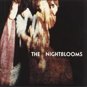 Click here for more info about 'The Nightblooms - The Nightblooms'
