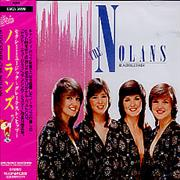 Click here for more info about 'The Nolans - Altogether'