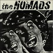Click here for more info about 'The Nomads - She Pays The Rent'