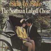 Click here for more info about 'The Norman Luboff Choir - Side By Side'