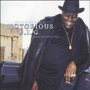 Click here for more info about 'The Notorious B.I.G. - Notorious B.I.G.'