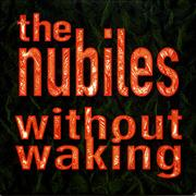 Click here for more info about 'The Nubiles - Without Walking'