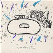 Click here for more info about 'The O - Get Wasted Time'