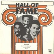 Click here for more info about 'The O'Jays - Backstabbers'