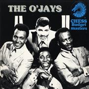 Click here for more info about 'The O'Jays - Chess Budget Masters'