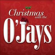 Click here for more info about 'The O'Jays - Christmas With The O'Jays'