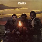 Click here for more info about 'The O'Jays - Survival'