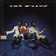 Click here for more info about 'The O'Jays - The Year 2000'