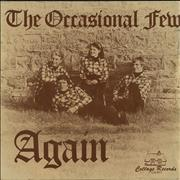 Click here for more info about 'The Occasional Few - Again'