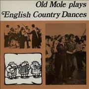 Click here for more info about 'The Old Mole Band - Old Mole Plays English Country Dances'