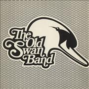 Click here for more info about 'The Old Swan Band - Rose Polka'