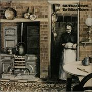 Click here for more info about 'The Oldham Tinkers - Sit Thee Down'