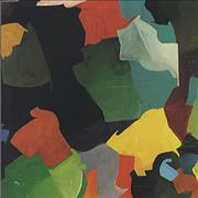 Click here for more info about 'The Olivia Tremor Control - Hideaway'