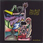 Click here for more info about 'The Olivia Tremor Control - The Opera House'