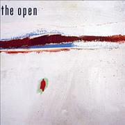 Click here for more info about 'The Open - Never Enough'