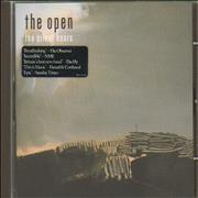 Click here for more info about 'The Open - The Silent Hours'