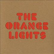Click here for more info about 'The Orange Lights - Life Is Still Beautiful - Album Sampler'