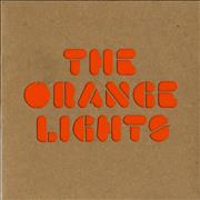 Click here for more info about 'The Orange Lights - Life Is Still Beautiful'