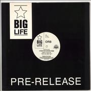 Click here for more info about 'The Orb - A Huge Evergrowing Remix'
