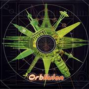 Click here for more info about 'The Orb - Orblivion'