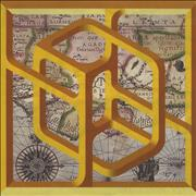 Click here for more info about 'The Orb - Orbus Terrarum'