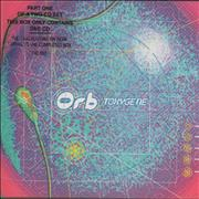 Click here for more info about 'The Orb - Toxygene - Part 1 - Box'