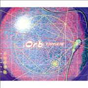 Click here for more info about 'The Orb - Toxygene - Part 2'