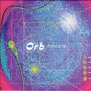 Click here for more info about 'The Orb - Toxygene'