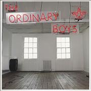Click here for more info about 'The Ordinary Boys - How To Get Everything You Ever Wanted In Ten Easy Steps'