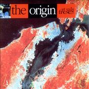 Click here for more info about 'The Origin - Set Sails Free'