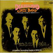 Click here for more info about 'The Original Dixieland Jazz Band - Original Dixieland Jazz Band'